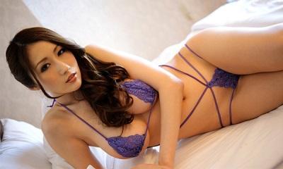 Смотреть Порно С Азиатками В Эро Белье